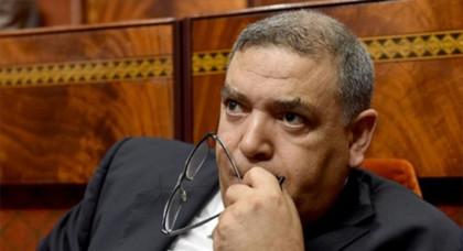 الزلزال السياسي الذي ضرب وزارة لفتيت يتسبب في تأخير حركة التنقيلات الجديدة