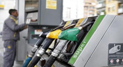 مؤسسة غلوبال بترول برايس تحذر من الزيادة في أسعار المحروقات