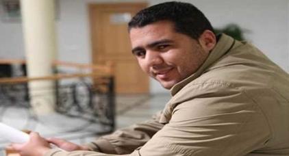 محمد أحداد: عبد الكريم الريفي وعلال الفاسي ومشروع الدولة الحديثة