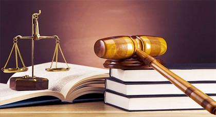 ممثل جمعية وهمية يتهم نائبا لوكيل الملك بتهمة الاختطاف