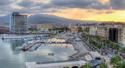 احتلتهما اسبانيا منذ 5 قرون واقتصادهما يدر مليارات الدولارات.. هل يطالب المغرب باسترجاع سبتة ومليلية؟
