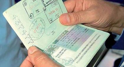 تقارير إسبانية تورط رؤساء جماعات وبعض رجال السلطة في تزوير جوازات سفر