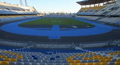 هل سيفقد الناظور مشروع المركب الرياضي إن فشل المغرب في تنظيم كأس العالم