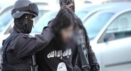خطير.. البسيج يوقف ثلاثة اشخاص موالين لداعش من بينهم شخص له علاقة بالبوليساريو