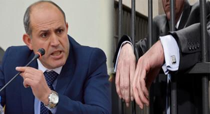 محكمة الاستئناف بفاس تؤجل النظر في قضية البرلماني الريفي عمر الزراد المتابع بتهمة الارتشاء
