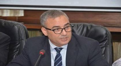 """الفريق البرلماني لـ""""البام"""": الحكومة رفضت مقترح قانون لتقنين زراعة الكيف"""