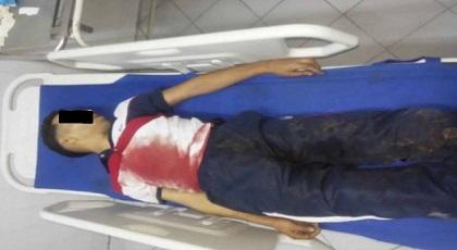 فاجعة.. بائع متجول يقتل تلميذا أمام مؤسسة تعليمية