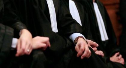 سابقة.. مواطنون يجرون 21 محاميا للتحقيق أمام النيابة العامة