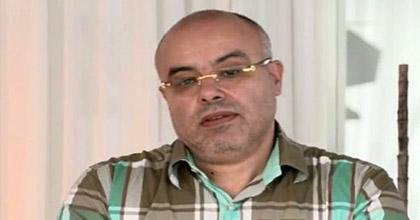 النيابة العامة الهولاندية تؤكد قرار الاستئناف ضد حكم المحكمة بخصوص ترحيل سعيد شعو نحو المغرب
