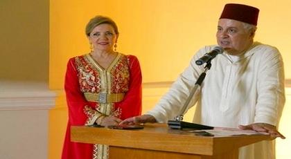سفير المغرب بإيطاليا يتعرض لسرقة كبيرة على يد خادمته المغربية ومجوهرات ثمينة ضمن المسروقات