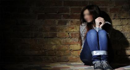 الشرطة القضائية تلقى القبض على مغتصبي خمسة فتيات بعد اختطافهن من الشارع