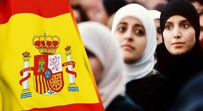 بشرى للجالية... هذا هو القرار التاريخي الذي اتخذته الحكومة الاسبانية حول يوم عيد الفطر