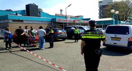 النيابة العامة تقدم أدلة جديدة ضد قاتلي شقيقين من بني بوعياش في هولندا