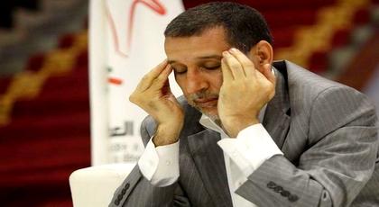 فضيحة سياسية.. هؤلاء هم وزراء الحكومة الذين لا يتحدثون العربية