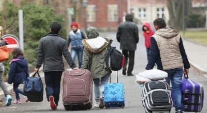 بينهم ألاف الريفيين.. حوالي 80 ألف مهاجر مغربي مهددون بالترحيل من أوروبا أو الإعتقال
