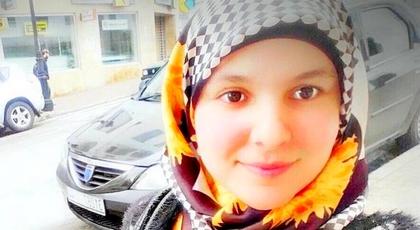 إيمان اللواح أشهر متبرعة بالأعضاء في المغرب تروي قصتها
