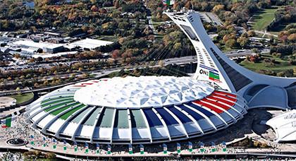 جولة في ملاعب أمريكا وكندا والمكسيك المرشحة لاحتضان مباريات مونديال 2026