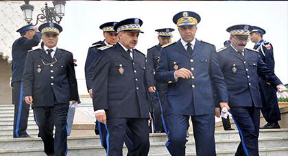 الحموشي يوجه مذكرة إلى الولاة ورؤساء المناطق الأمنية لهذا السبب
