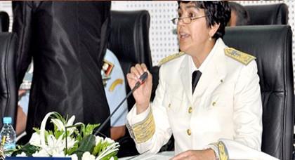فضيحة جديدة تجر رؤساء الجماعات للمحاسبة بسبب التلاعب في بونات المازوط