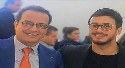 """سعد لمجرد """"المعلم"""".. يعود للسجن مرة ثانية..وها علاش هاد المرة"""