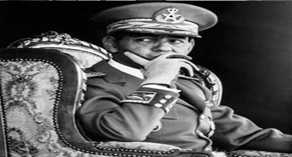 تعرفوا على أغرب هدايا الحسن الثاني.. سيارات وزليج وكسكس باللويز لقادة سياسيين