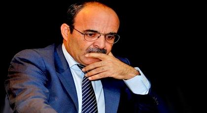 العماري في ورطة.. التحقيق في اختلالات صفقات مجلس جهة طنجة الحسيمة بـ 20 مليون درهم