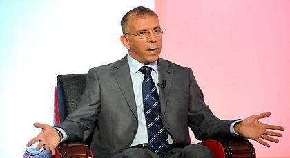 دراجي: المغرب سيصدم بإقصاء ملفه والفيفا لا تريد حربا مع أمريكا