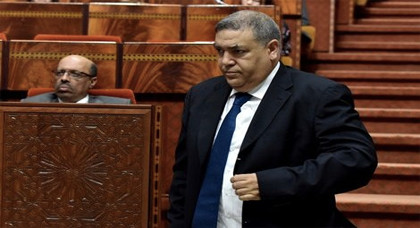 """الفتيت ردا على استفزازات """"البوليساريو"""": """"المغرب سيتخذ كل الوسائل للحفاظ على أمنه"""