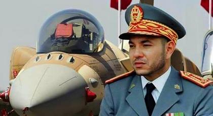 """هذا ما قاله الملك محمد السادس عن استفزازات """"البوليساريو"""" وبوطيب يؤكد استعداد المغرب لكل الاحتمالات"""