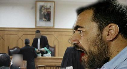 الزفزافي يتهم الإعلام العمومي بالتركيز على المسلسلات التركية وممارسة التعتيم على الحراك