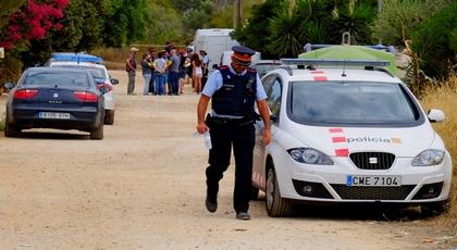 صادم.. سكتة قلبية تنهي حياة مهاجر بالديار الإسبانية خلال مداهمة الشرطة لمنزله من أجل اعتقاله