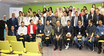 المجلس الأوروبي للعلماء المغاربة و مجلس الجالية المغربية بالخارج ينظمان الملتقى الأوروبي للشباب