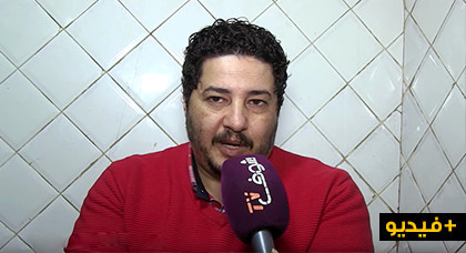 مثير.. مهاهر مغربي بغا يستتمر فواحد الملهى ليلي نصبو عليه ف180 مليون وهادي باقي التفاصيل