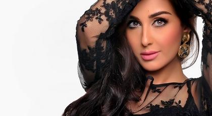 إمارة دبي تصدر بلاغا حول وفاة الفنانة المغربية وئام الدحماني