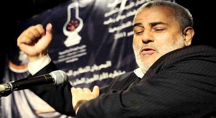 """بنكيران يعاكس إرادة الشعب.. دوافع حملة """"المقاطعة"""" تثير استغرابي"""