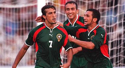 فضيحة تهز الكرة العالمية والمنتخب المغربي أول الضحايا.. مسؤول فرنسي يؤكد التلاعب في المباريات