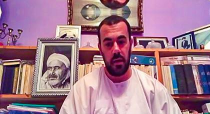 """مثير.. زعيم حراك الريف الزفزافي يعلن عن دخوله إضراب """"اللاعودة"""" حتى تحقيق هذه الوعود"""