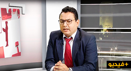 """شاهدوا.. ضيوف برنامج """"الشأن المحلي"""" يكشفون واقع الأسواق المغربية وسبب إرتفاع الثمن لبعض المنتجات"""