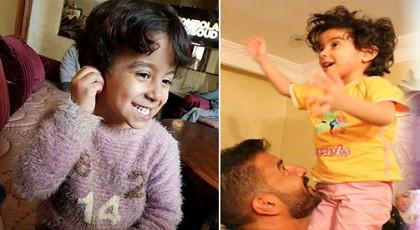 """هذه هي الخطة التي قادت إلى فك لغز اختفاء الطفلة """"غزل"""" التي تعاطف معها المغاربة"""