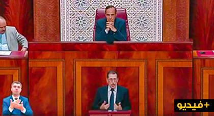 العثماني: أنا متفاهم مع شباب الفايسبوك وسأقف معهم ضد الريع والفساد