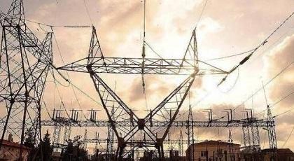 المغرب واسبانيا يدرسان إقامة خط ثالث للربط الكهربائي بين البلدين