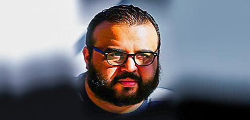 رمسيس بولعيون يكتب.. الداودي مجنون الحكومة.. أو الوزير اللي مقطع وراقيه