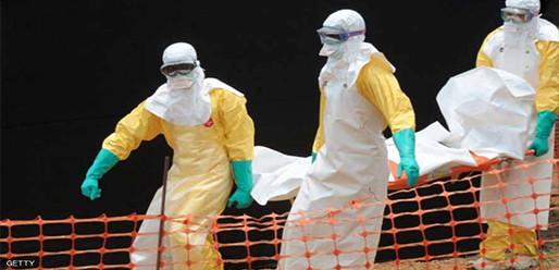 عودة مرض إيبولا القاتل وهذا ما اتخدته الوزارة المعنية من إجراءات