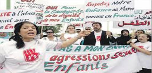 بيع أطفال مغاربة للإسبان يحرك جهة حقوقية للمطالبة بفتح تحقيق وكشف الحقيقة