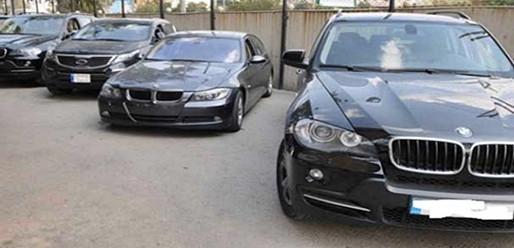 الشرطة القضائية تفكك عصابة تنشط في مجال سرقة السيارات روعت ساكنة الشمال