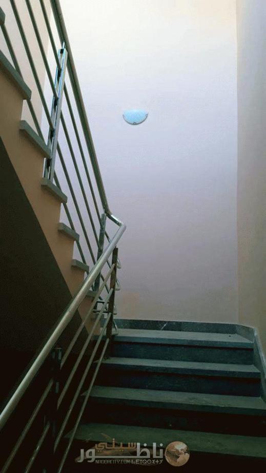 تريد امتلاك منزل؟ لن تجد أفضل من إيمو أدريس.. منازل بطابق وسفلي بالعروي والثمن مغري ابتداء من 69 مليون