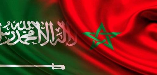 بعد تصويتها لصالح الملف الأمريكي.. هكذا رد المغرب بقرار مفاجئ على السعودية