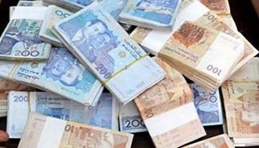 سرقة 900 مليون من ميزانية تنقلات الملك محمد السادس تجر عسكريين الى السجن