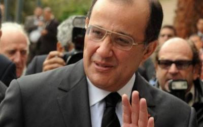 الخارجية المغربية تنهي مهام ثمانية سفراء