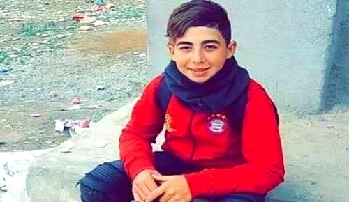 طفل في الـ 14 من عمره ينضم للائحة المعتقلين والنيابة العامة تأمر بإيداعه مركز حماية الطفولة بالناظور